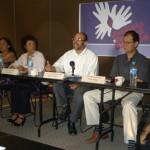 Conferencias Justicia y Verdad para Oaxaca