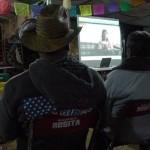 Presentacion_video_BC