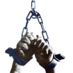 Tortura0001