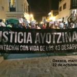 marcha22oct