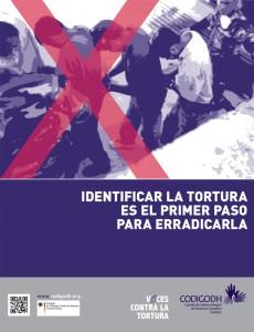 tortura2web