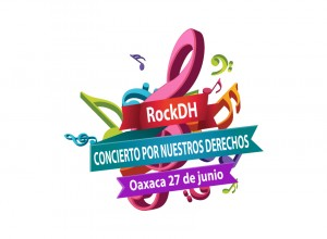 RockDH_Oaxaca