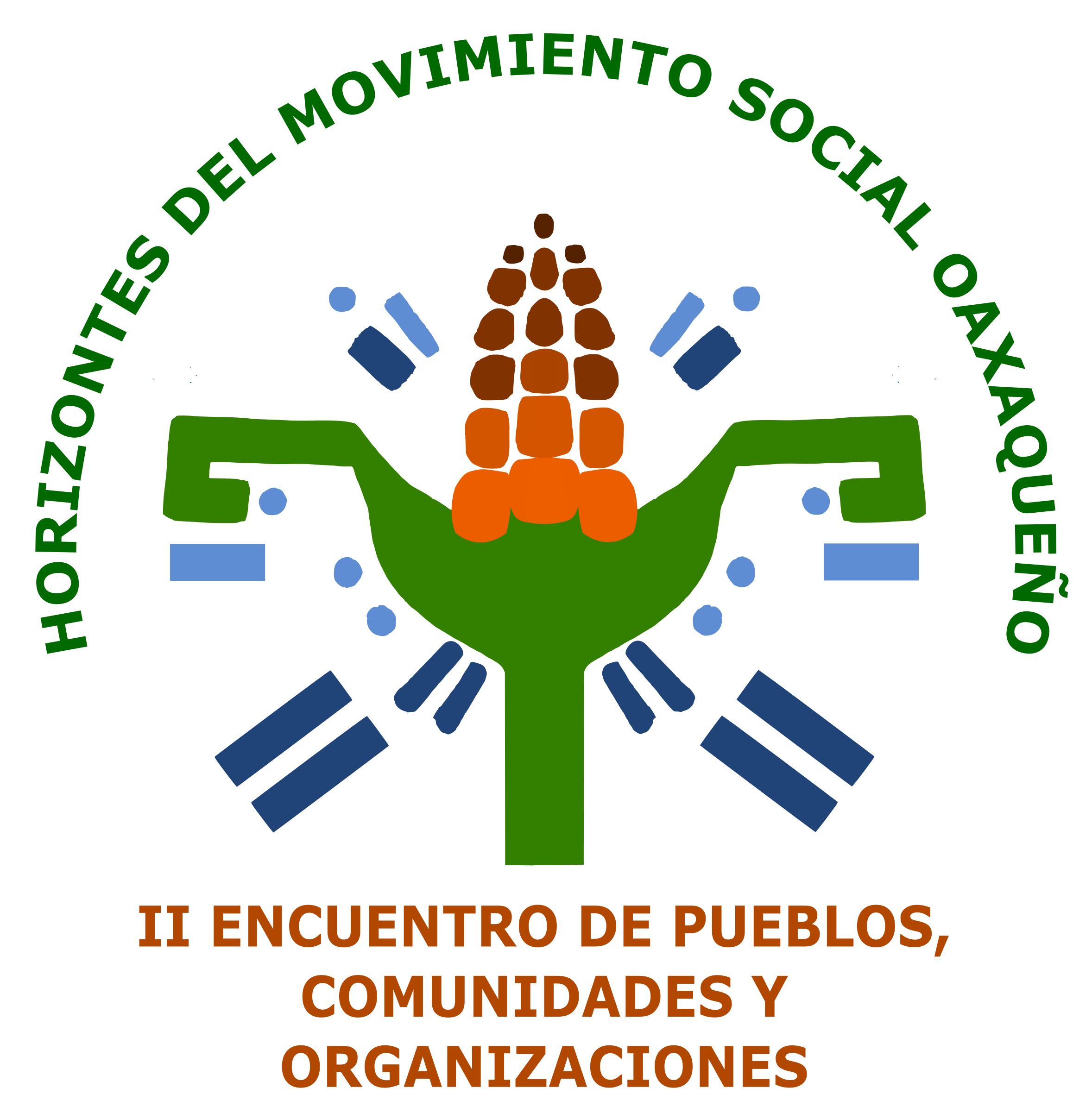 LEY19418 09OCT1995 MINISTERIO DEL INTERIOR  Ley Chile
