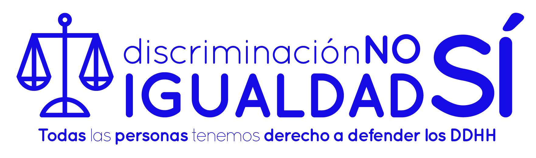 LogoIgualdad_Defensor
