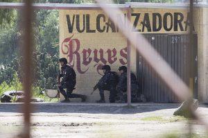 Foto: Mario Arturo Martínez