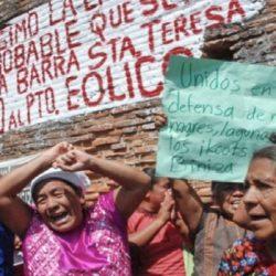 defensoras-de-mujeres-en-el-istmo-de-tehuantepec