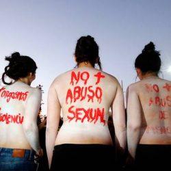 marcha-contra-la-violencia-a-la-mujer-0009