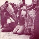 Foto Tortura web