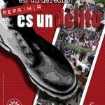 cartelProtestar1