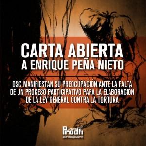 cartaAbierta