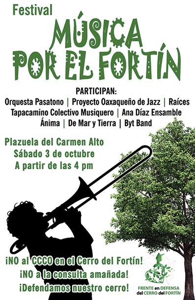 CARTEL-festival-facebook