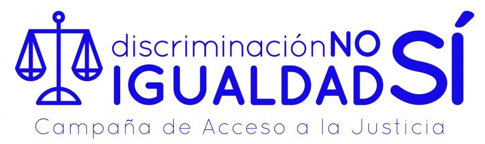 LogoIgualdad_FINAL