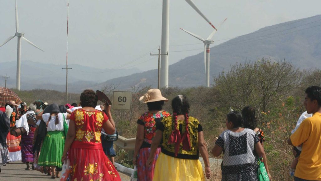 México-eólica-Oaxaca