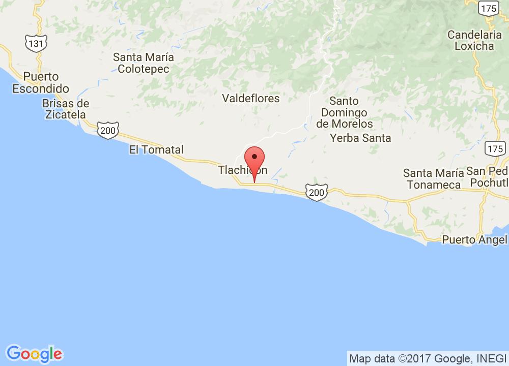 http://mexico.pueblosamerica.com/mapas/tilzapote