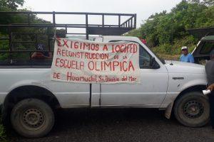 http://imparcialoaxaca.mx/istmo/207816/exigen-la-reconstruccion-de-la-escuela-olimpica-con-bloqueo/