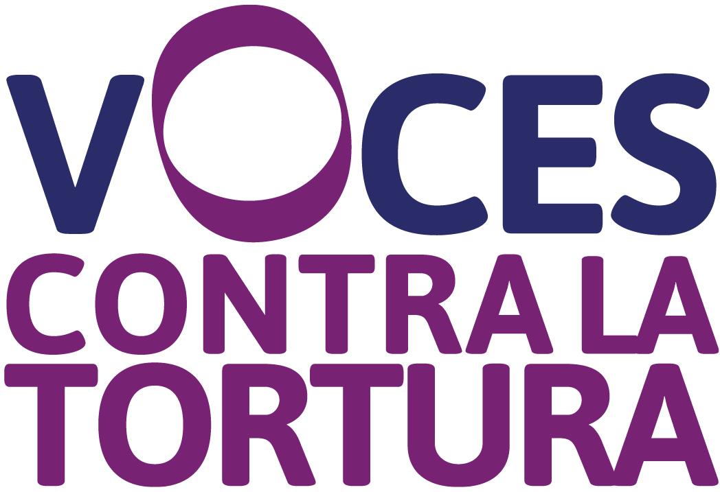 Voces contra la Tortura
