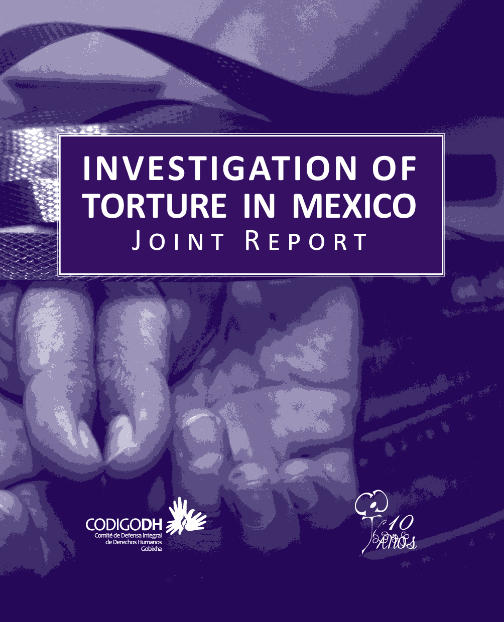 Investigation of Torture in Mexico