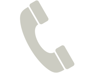telefono